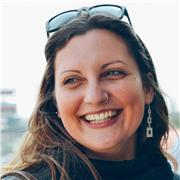 Giulia Putzolu