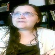 Jennifer R. Covey