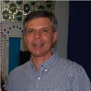 Federico Bonina