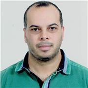 Ali Hadadah