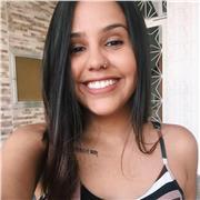 Joyce Viana Silva