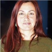Lara Missaglia