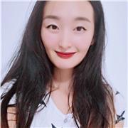 Qianqian L.