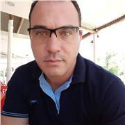 Fabián E. BENITEZ GAZZOLA
