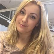 Emiliia