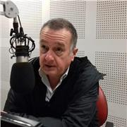 Carlos BOERGESEN