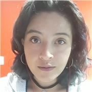 Diana Gantiva