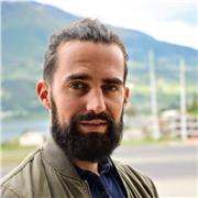 Giulio Giacon