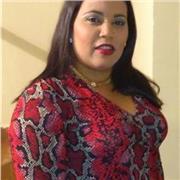 Yassellis R. Ruiz Rodriguez