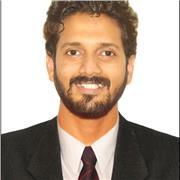 Keshav Singla