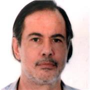 Marco Gorieri