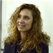 Berta López