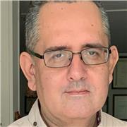 Juan-Fernando D.