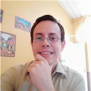 Mauricio Morón