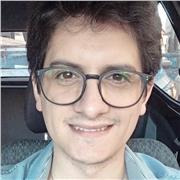 Federico S.