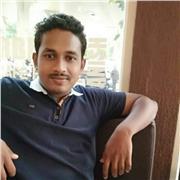 Shabeer