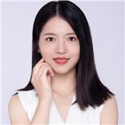 Wuhongjie