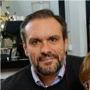 José L.
