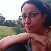 Helena Planas Ibarra