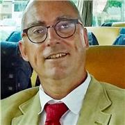 Hamann Alvar