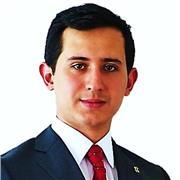 Jairo Gallo