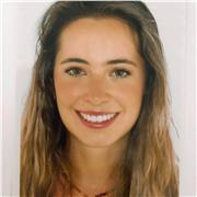 Cristina M. Martinez