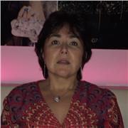 Georgina Rimero Diaz
