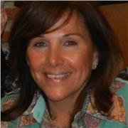 Mercedes Rosell Gómez