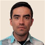 Andrés Salvador Pérez