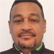 Saturno Silva Morales