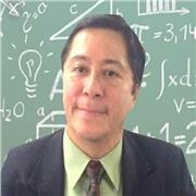 Ingjuan F. Fuentes Martínez