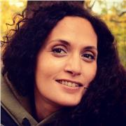 Laura Portas