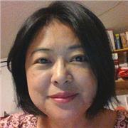 Masako kawakami