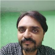Anurag S
