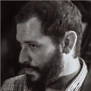Ernesto A.