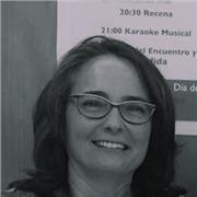 Nuria Guirado-Romero