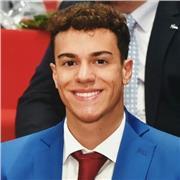 Alessio Botrugno