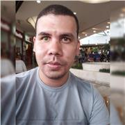 Orlando L. Brito Mejia