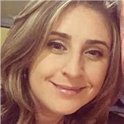 Emma Segura