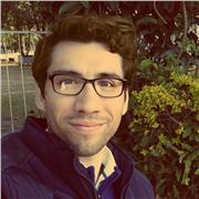 Hugo Zamorano