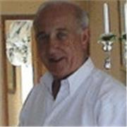 Michael T.