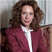 Natasha Radulovic Dimovic