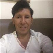 Henry F. Fernandez
