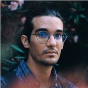Eric J. Prendes Rodríguez