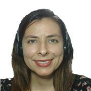Vanessa Artunduaga