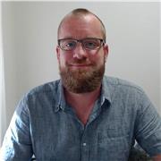 Darren Wynne-Jones
