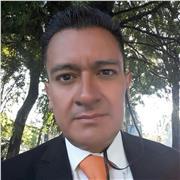 Juan M. García Gómez