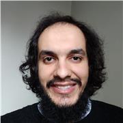 Youssef O.