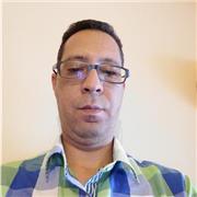 Mohamed El Hantlaoui