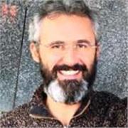 Israel R. Rodriguez Barrios